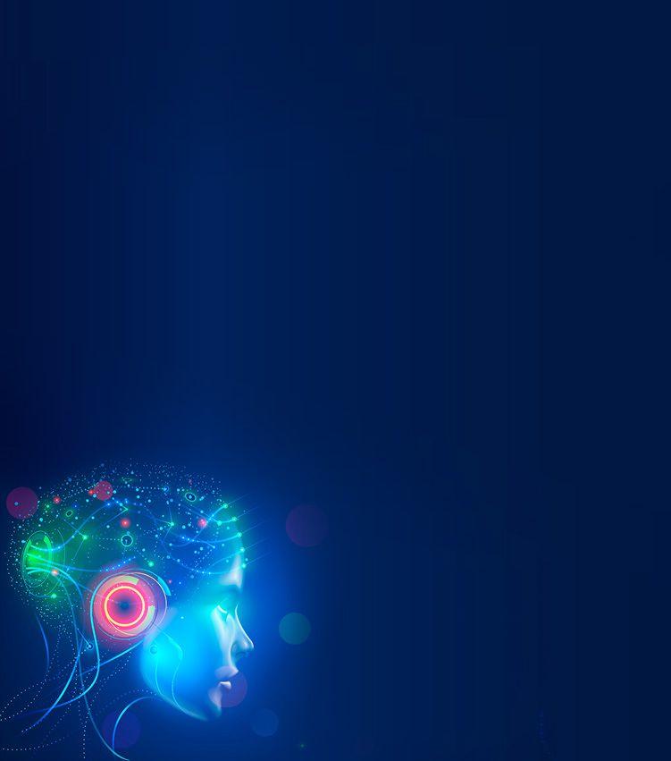 ideas-innovadoras-axonia